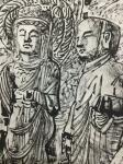 马培童日志-40,石窟探访原始记忆,(二)   走万里石窟路,2017【图3】