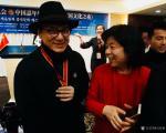 马培童日志-聚改革之合力,创复兴之伟业。   我出身于沛县农民家庭,身【图4】