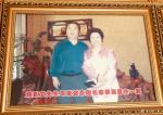 刘克文生活-京剧艺术是我的业余最爱,五十年坚持如一。每当完成一段满意的演【图2】