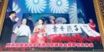 刘克文生活-京剧艺术是我的业余最爱,五十年坚持如一。每当完成一段满意的演【图5】