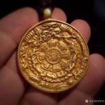 罗邵华日志-44年前,1200元全买成黄金的话,放到现在价值超过百万!【图5】