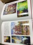 戴建华荣誉-亲们,早上好!昨天刚刚收到《辉煌中国.艺海魂》画册,看到我新【图4】