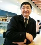 刘文生生活-依着葫芦画个瓢, 无人欣赏自己瞧。 成功与否不重要, 【图3】