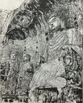 """马培童日志-《探索""""龙门""""对话卢舍那大佛》(48)   探索""""龙门石窟【图1】"""