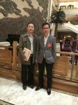 高显惠生活-2018年10月18日晚上8点,在北京远望楼召开中国工笔画学【图5】