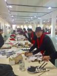 王世军日志-《苏州马蒂斯文化艺术交流活动》随记。2018年11月27日应【图2】