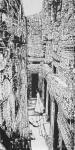 马培童日志-《阴阳,成就我的焦墨画》马培童焦墨画感悟笔记(65)   【图1】