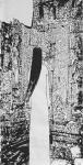 马培童日志-《阴阳,成就我的焦墨画》马培童焦墨画感悟笔记(65)   【图2】