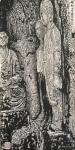 马培童日志-《焦墨画笔墨的继承、借鉴、创新》马培童焦墨画感悟笔记之(69【图2】