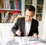 陈培泼荣誉-2018年艺文获奖入展作品发表总结 一、获奖入展情况 1【图3】