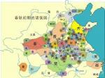 杨牧青日志-中国文明、中国文化,中国人及至中华民族,这就是中国人自己的事【图1】
