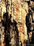 杨牧青日志-花山崖画与商周青铜铭文与人类上古文化区域东南端·三千多年前,【图3】