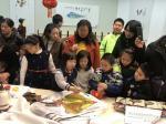 冯增木藏宝-国画艺术家曹东晓鱼拓艺术展于2019年2月19日始在山东美术【图4】