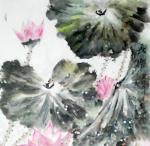 宫一心日志-书画家 宫一心作品  国内未出售【图4】