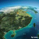 杨牧青日志-我说了N多年N多遍,1万年到100万年之间的人类上古文化轴心【图1】
