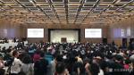 杨牧青日志-君不记,抗日战争期间,张大千还在颐和园、重庆等地办展览、卖作【图3】