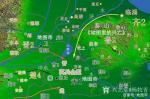 杨牧青日志-观图思说,约在唐尧到夏启这段千年时长的时期之间,也是末次冰河【图3】