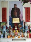 张恒久荣誉-热烈庆祝《韶山红色恒久书画院》荣获2019度湖南首届