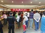 安士胜藏宝-第十三届全国美展作品征选暨天津市美术作品展览于6月28日-7【图5】