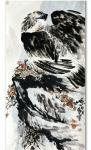 王贵烨日志-我的作品不是什么名人大作、但是能给你带去正能量!你说你不懂画【图1】