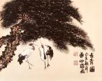 """叶仲桥藏宝-""""当代中国.上海艺术展【第二回】""""于2019年11月1日在上【图2】"""