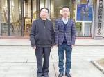 马国斌藏宝-广西壮族自治区党委委员、自治区人大常委会副主任、党组成员卢献【图1】
