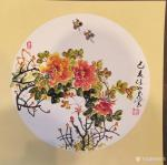 徐如茂日志-中国画画到一定高度,就是画学养,画积淀,将技艺演练到出神入化【图2】