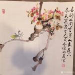 徐如茂日志-中国画画到一定高度,就是画学养,画积淀,将技艺演练到出神入化【图3】