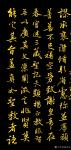 陈培泼日志-王羲之兰亭集序【图3】