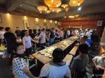 阎敏生活-暑期写生第二场——湘西绥宁•上堡古城;   2020年7月【图3】