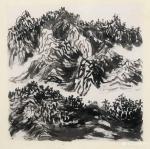 陈秀梅生活-一大早就出发去宁夏黄河大桥黄河金岸写生,这也是宁夏疫情降为三【图4】