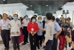 马培童藏宝-9月29日上午10点翰墨青州书画展,震撼开幕!展览7天。中国【图4】