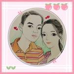 刘晓宁日志-据说国庆节结婚的比较多,来一个不一样的祝福,送一份难忘的礼物【图1】