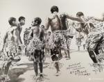 尚建国藏宝-素心无尘,正在西安美术馆的王西京画展《无界》,很值的一看,不【图2】