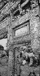 马培童日志-单县百寿坊、百狮坊 百寿坊--座落在山东省菏泽市单县城内胜【图3】