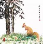 宋继兰日志-诗歌《梦幻》作者:宋继兰 一次偶然遇见, 成为一生牵念。【图3】