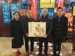 孙传海生活-孙传海艺术思想:从中国烙画艺术的至高文化立场出发,以推进烙画【图3】