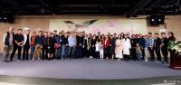 艺术家阎敏生活:1月11日上午《那些花儿》深圳20人画展在宝安体育馆茶悦世界【图5】