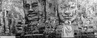 """艺术家马培童日记:""""我走了一条无人走的路——焦墨心路""""童心写历(29)   【图2】"""