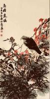 艺术家叶仲桥日记:今年孔子美术馆为签约艺术家编辑出版个人画册,以纪念建党一百周【图0】