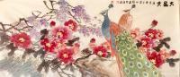 艺术家叶仲桥日记:今年孔子美术馆为签约艺术家编辑出版个人画册,以纪念建党一百周【图2】