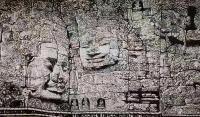 艺术家马培童日记:2021年5月1日宣布,马培童的书画作品价格,焦墨焦彩山水和【图1】