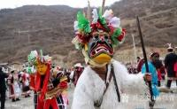 艺术家杨牧青日记:杨牧青:三星堆文化的上古北方文化南下是其重要源头之一 近来【图1】