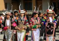 艺术家杨牧青日记:杨牧青:三星堆文化的上古北方文化南下是其重要源头之一 近来【图2】