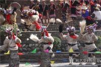 艺术家杨牧青日记:杨牧青:三星堆文化的上古北方文化南下是其重要源头之一 近来【图3】