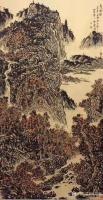 艺术家马培童收藏:对话沈周山水画,潘玮萱评马培童(46)   明代中叶,以苏【图2】