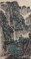 艺术家马培童收藏:对话沈周山水画,潘玮萱评马培童(46)   明代中叶,以苏【图4】