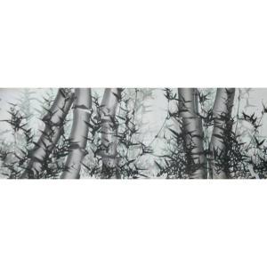 马晓中国画作品《【竹子】作者马晓中》价格1440.00元