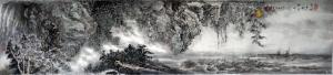 杨柏欣文玩杂项作品《【月到中秋】  作者 杨柏欣》价格1440.00元