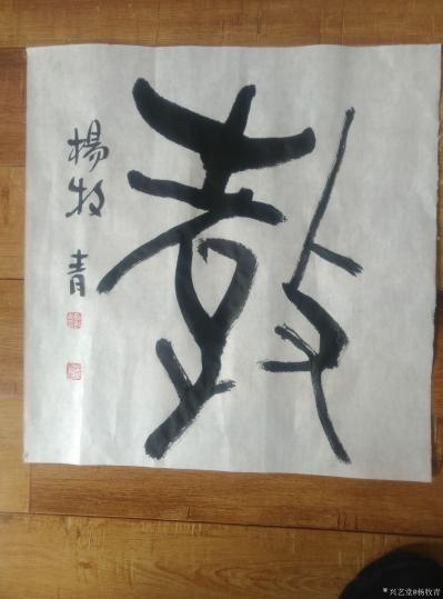 杨牧青日记-学·教·慧·通一一灵魂和思想在学习、教育、慧敏、通达中而升华!【图2】